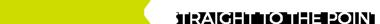 Promix Logo